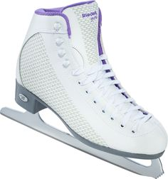 Riedell 2015 Model 113 Sparkle Recreational Skates