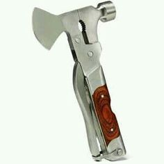 That would be one handy tool to have