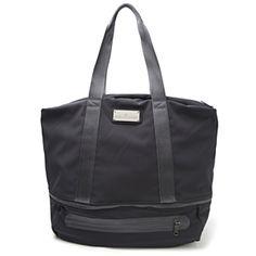 Iconic Tall Gym Bag - Stella McCartney for Adidas!