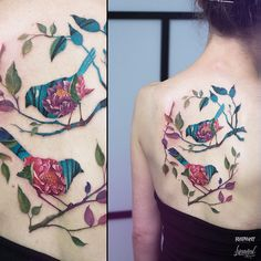 follow-the-colours-tattoo-friday-dupla-exposicao-Andrey-Lukovnikov-05