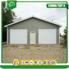 Prefabricated Houses Prices prefabricated luxury villa / china prefabricated homes