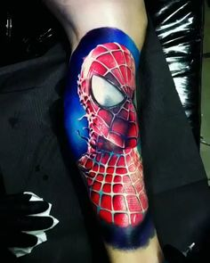 Marvel Tattoos, Tattoos 3d, Baby Tattoos, Badass Tattoos, Body Art Tattoos, Tattoos For Guys, Sleeve Tattoos, Tattoo Geek, Hulk Tattoo