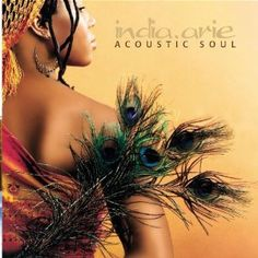 India Arie - Acoustic Soul Vinyl Motown for sale online India Arie, Kinds Of Music, I Love Music, Hair Afro, Mighty Girl, Ready For Love, Magna Carta, Neo Soul, Google Play Music