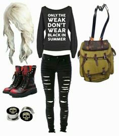 Find More at => http://feedproxy.google.com/~r/amazingoutfits/~3/qzgsBKi4ZbM/AmazingOutfits.page