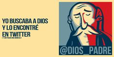 @Dios_Padre
