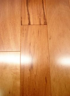 Exotic Engineered Hardwood Flooring I love this! Engineered Hardwood Flooring, Hardwood Floors, Wood Species, Plank, Concrete, Exotic, Contemporary, Wood Floor Tiles, Wood Flooring