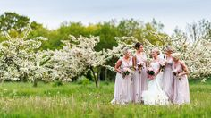 Norfolk Wedding Photography by James Rouse