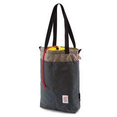 ea8e15e12d5 14 Best Bags   Packs images   Backpack bags, Backpack, Backpacks