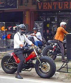 DIRT BIKES-MOTORCYCLE CLIPART VINYL CUTTER PLOTTER GRAPHICS CD VECTOR CLIP ART