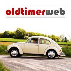 De zoekertjessite voor (onderdelen van, accessoires voor, documentatie over) oldtimer auto's, motoren, brommers, vrachtwagens en tractoren.