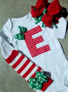 Reserved Listing for Jessica by LilBeanBabyBoutique on Etsy