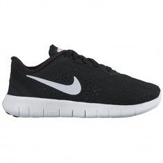 89ee20e4bcfc  47.19  newyork  philadelphia  losangeles  celtics  celticspride   bostonceltics nike running shoes