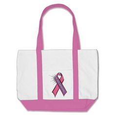 $$$ This is great for          Aicardi Syndrome Tote Bags           Aicardi Syndrome Tote Bags We provide you all shopping site and all informations in our go to store link. You will see low prices onThis Deals          Aicardi Syndrome Tote Bags Review from Associated Store with this Deal...Cleck Hot Deals >>> http://www.zazzle.com/aicardi_syndrome_tote_bags-149470303880785127?rf=238627982471231924&zbar=1&tc=terrest