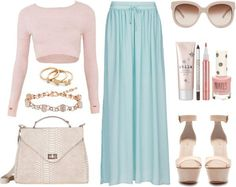 outfits - Google Search