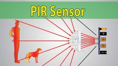 How+PIR+Sensor+Works+and+How+To+Use+It+with+Arduino