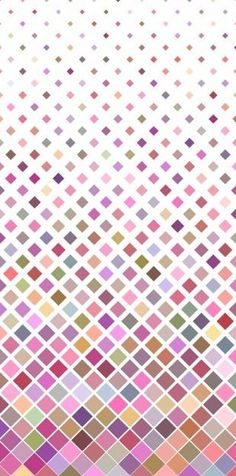 More than 1000 FREE vector designs: Abstract background with multicolored pixels 3d Geometric Shapes, Geometric Pattern Design, Geometric Background, Background Patterns, Pattern Art, Background Designs, Art Patterns, Pattern Designs, Free Vector Backgrounds