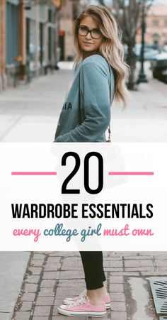 3237c9a7 39 Best college fashion images | College fashion, School outfits ...
