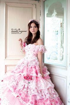 #佐々木希 - Nozomi Sasaki #dress #girl, #beautiful, #idol, #kawaii #sexy, #japanese, and #prettygirl
