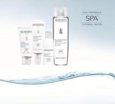 Spa lijn Spa, Personal Care, Marketing, Instagram, Beauty, Drawing Rooms, Beleza, Self Care, Personal Hygiene