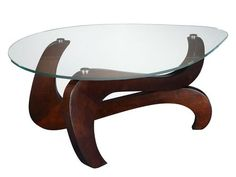 1000+ images about Glass Table Designs on Pinterest   Glass vanity ...