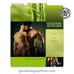 Multicolor-Geschenkgutschein FI211 Movie Posters, Fictional Characters, Things To Do, Cards, Gifts, Film Posters, Billboard