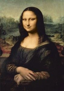 Mona Lisa is in the Louvre Museum in Paris. Why is Mona Lisa in Paris? History of Mona Lisa and Leonardo da Vinci. More information on Mona Lisa. Miranda Sings, Le Sourire De Mona Lisa, Lisa Gherardini, Mona Lisa Parody, Mona Lisa Alien, Mona Lisa Smile, Photocollage, Vincent Van Gogh, Famous Artists