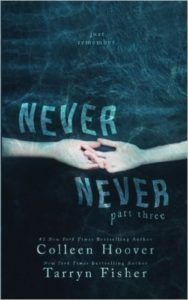 Never never 2 pdf ebooks download pinterest pdf and colleen hoover never never 3 pdf fandeluxe Images