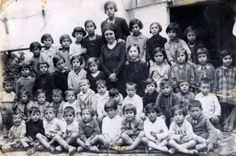 Spain - - GC - maestra Josefina Aldecoa, in memoriam. Historia Universal, Spanish, Photo Wall, History, Concert, Movie Posters, Painting, Women, Html