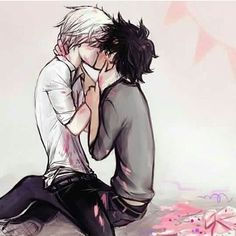 It's really cool. ;3 /// Drarry /// I'm little busy right now but I'm going to upload more Drarry pics from other websites. >.<