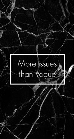 Tumblr Marble Phone Wallpaper