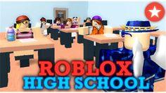 New Testshigh School Life Roblox Roblox Pinterest - 8 Best Rhs Images High School School School Places
