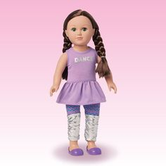 Baby Doll Clothes At Walmart My Life As Doll Outfit  In The Dollhouse  Pinterest  Doll Outfits