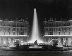 Piazza della Repubblica (1939)