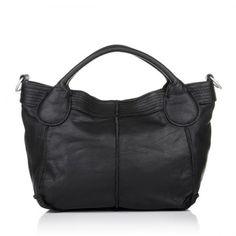 ❤️ Bag: Liebeskind