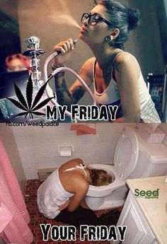 Marijuana is good. Bob Marley, Stoner Quotes, New Flame, Weed Humor, Puff And Pass, Herbs, Medical Marijuana, Smoke Weed, Hilarious Quotes