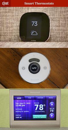 Smart Home Ideas DIY Small Spaces Homemade Printer Printing Referral: 3108674853 Home Automation System, Smart Home Automation, Wall E, Smart Home Security, Home Security Systems, House Security, Security Alarm, Home Design, Smart Home Ideas