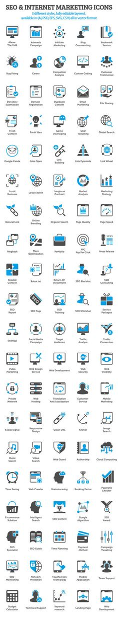 seo-icons-vector-preview