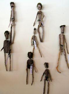 The Bent Tree Gallery: June 2010