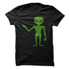 Alien T-Shirts, Hoodies. CHECK PRICE ==►…