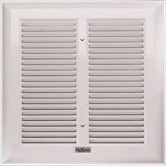 Bathroom Ventilation Fans Lights Heaters Exhaust Fan Lights Heat Vents On Pinterest Fans