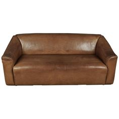 16 amazing sofa manufacturers images woodworking couches sofa rh pinterest com