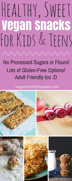 1000 Images About Healthy Office Recipes On Pinterest