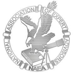 The National Association of Expert Advisors