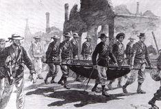 SeymourTianjin - Boxer Rebellion - Wikipedia, the free encyclopedia