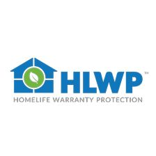 For many people, their hot water heater isn't even a blip on the radar until there are problems. However, according to HomeLife Warranty Protection representatives, an hour once a year can prevent …
