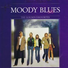 The-Moody-Blues-The-Golden-Favourites-LP-Vinyl-Record-261460733120