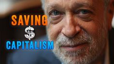 """How does change happen? We go on a trip with Robert Reich outside the """"bubble"""" to reach folks in the heartland of America to find out."""