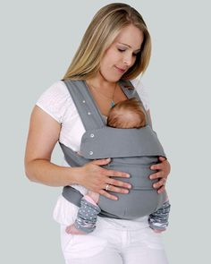 Brand new to the USA! Marsupi soft structured baby carrier, made with hook and loop closures. 1 An, Baby Wearing, Baby Boy, Brand New, Tees, Fit, Shopping, Breeze, Third