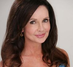We have not been seeing much of Jackie Zeman as General Hospital's Bobbie Spencer lately but we were lucky enough to have a little chat with the popular actress. Zeman took the time to share information about her roles on 'The Bay', 'General Hospital' and her attending the upcoming Daytime Emm