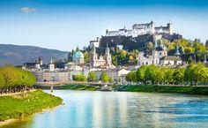 Ihr plant einen Trip in die entzückende österreichische Stadt an der Salzach? Dann schaut euch vorher flott meine Salzburg Insidertipps an!